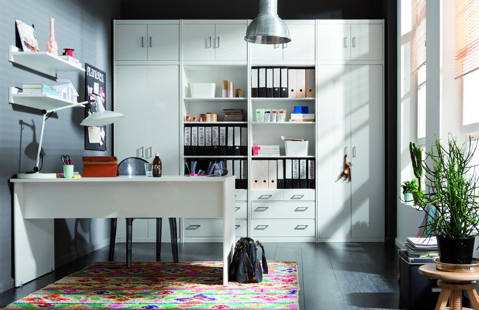 b rom bel office m bel soft plus von cs schmal extrem preisg nstig. Black Bedroom Furniture Sets. Home Design Ideas