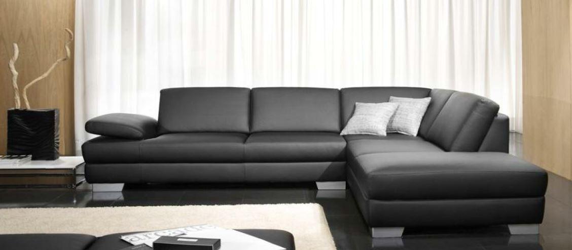 polstergarnitur sitzlandschaft hocker new york von candy top schn ppchen. Black Bedroom Furniture Sets. Home Design Ideas