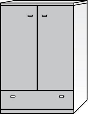 raumsparbett klappbett schrankbett armadi von nehl top angebot ebay. Black Bedroom Furniture Sets. Home Design Ideas