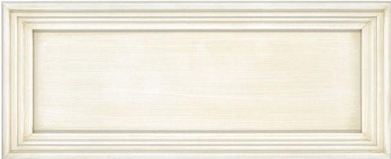 vitrine sammlervitrine villa borghese 7373 mit beleuchtung von selva ebay. Black Bedroom Furniture Sets. Home Design Ideas