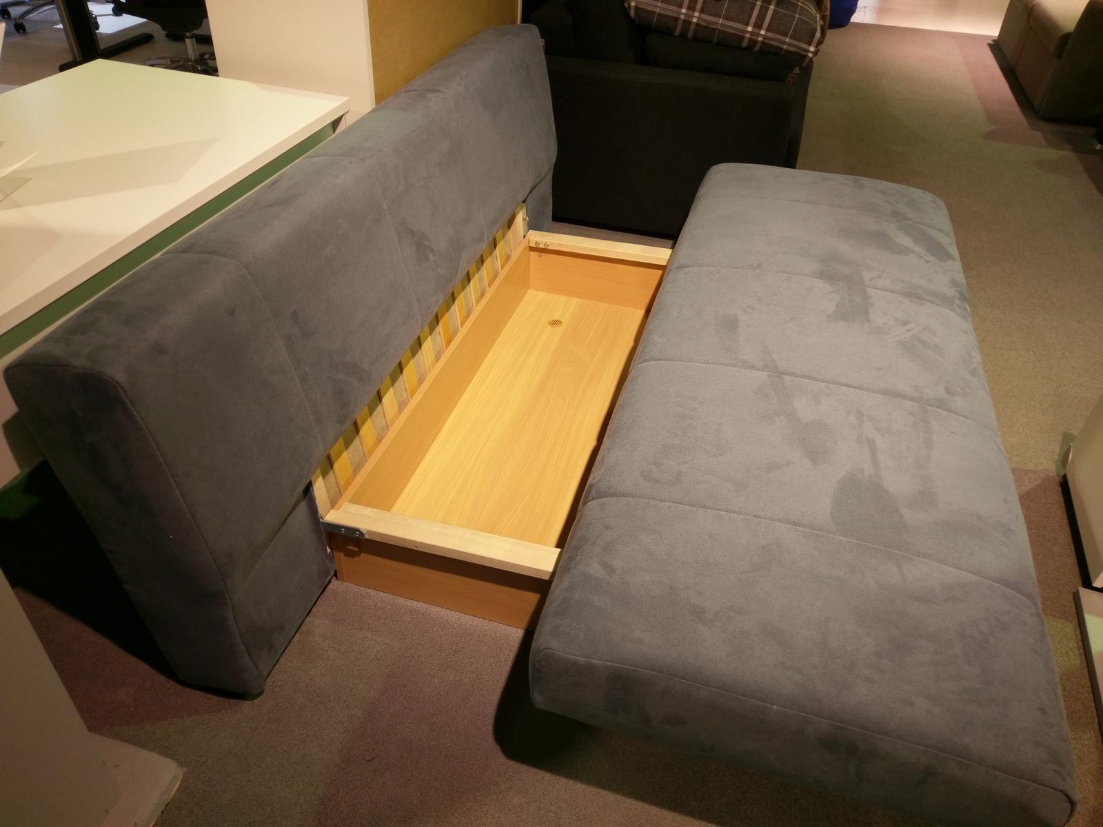 schlafsofa querschl fer andrea von goldammer super preis ebay. Black Bedroom Furniture Sets. Home Design Ideas