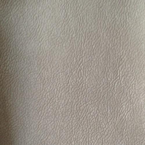 fernsehsessel elektrisch verstellbar 7978 super angebot. Black Bedroom Furniture Sets. Home Design Ideas