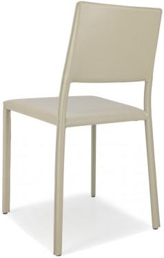esszimmerstuhl set 2stk mit lederbezug von h lsta zum super preis ebay. Black Bedroom Furniture Sets. Home Design Ideas