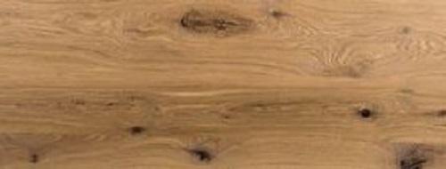 esstisch baumtisch tree top von niehoff super angebot ebay. Black Bedroom Furniture Sets. Home Design Ideas