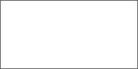 alpinweiss m900