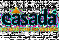Casada Die neue Form des Wohnens