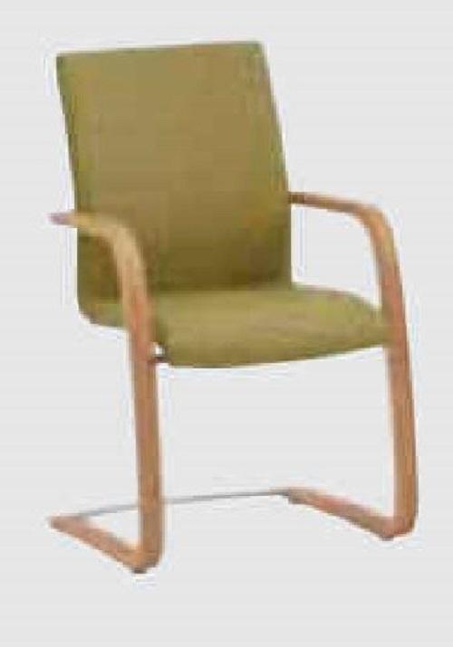 esszimmersessel esszimmerstuhl set rebecca von venjakob super angebot ebay. Black Bedroom Furniture Sets. Home Design Ideas