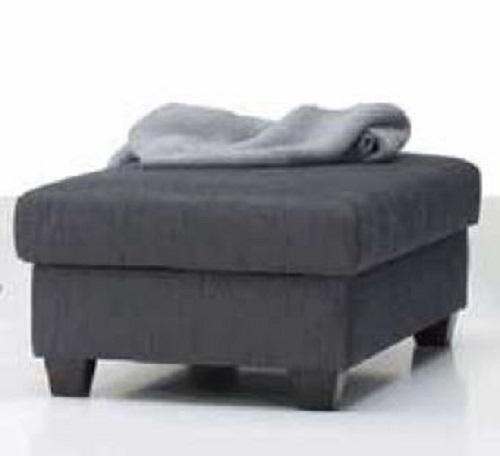 fu hocker fernsehsessel hocker florenz von e schillig super angebot ebay. Black Bedroom Furniture Sets. Home Design Ideas