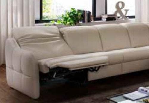Ledergarnitur sofa sitzlandschaft planopoly motion 9702 for Sitzlandschaft sofa