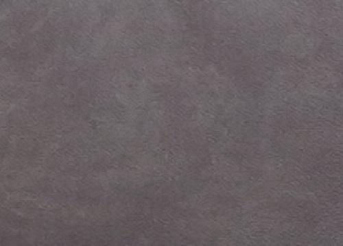 sofagarnitur sofalandschaft polstergarnitur modell pisa von ponsel top preis ebay. Black Bedroom Furniture Sets. Home Design Ideas