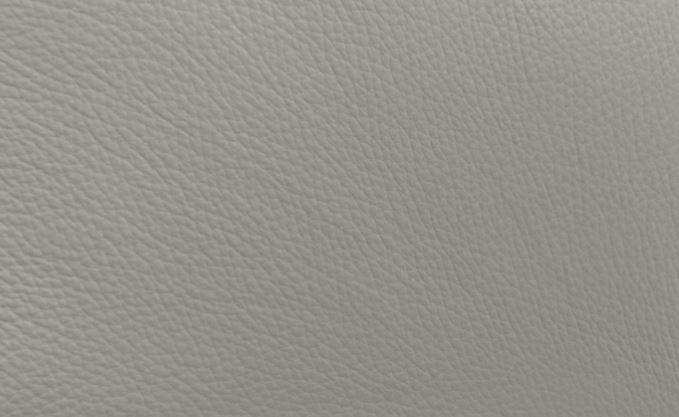 polstergarnitur 2 sitzer aus leder joyzze von w schillig. Black Bedroom Furniture Sets. Home Design Ideas