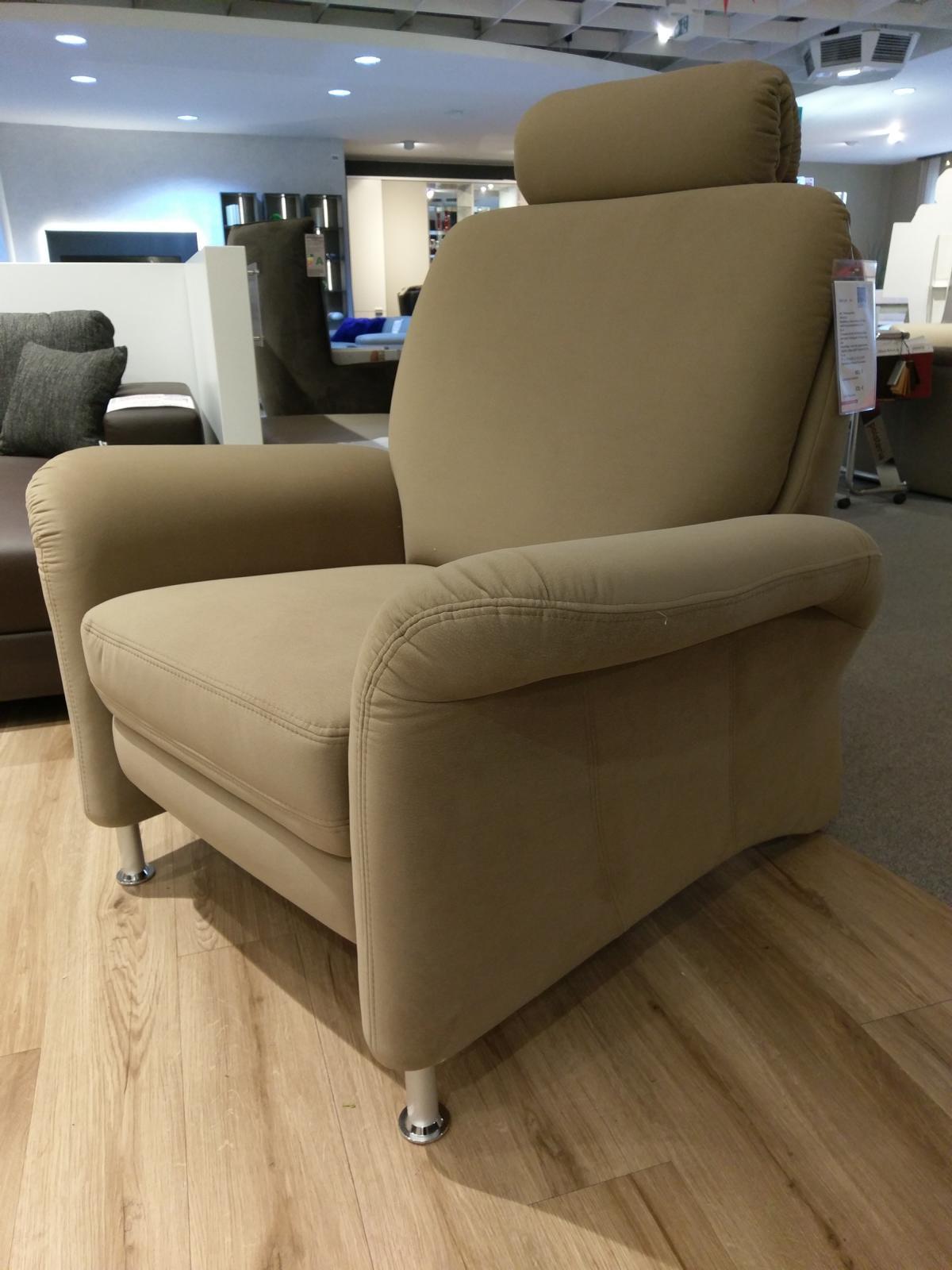 tv sessel relaxsessel jackson s von zehdenick super angebot ebay. Black Bedroom Furniture Sets. Home Design Ideas